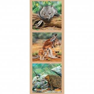 Wildlife Art DV3177
