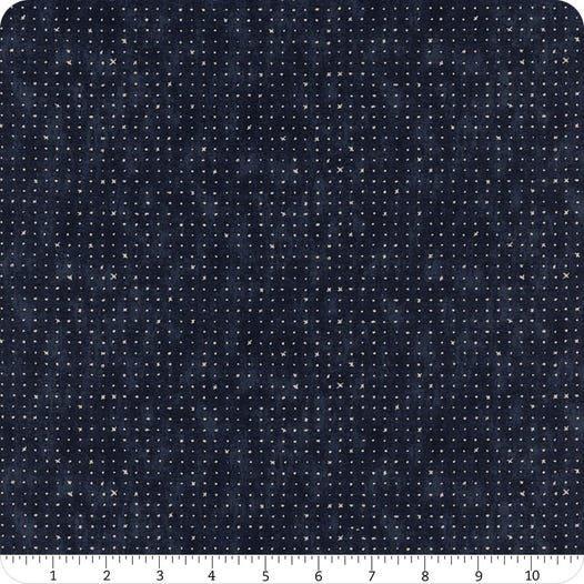 Geometry Euclid Grid SKU# 1496-21