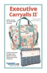 Executive Carryall