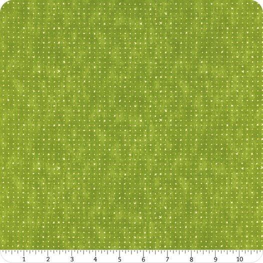 Geometry Buckminster Grid SKU# 1496-20
