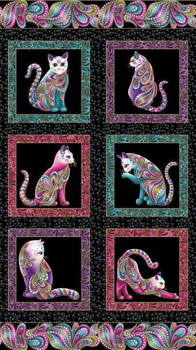 Cat I tude 7122 012