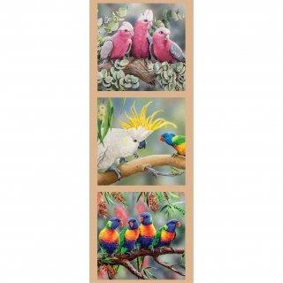 Wildlife Art DV3178