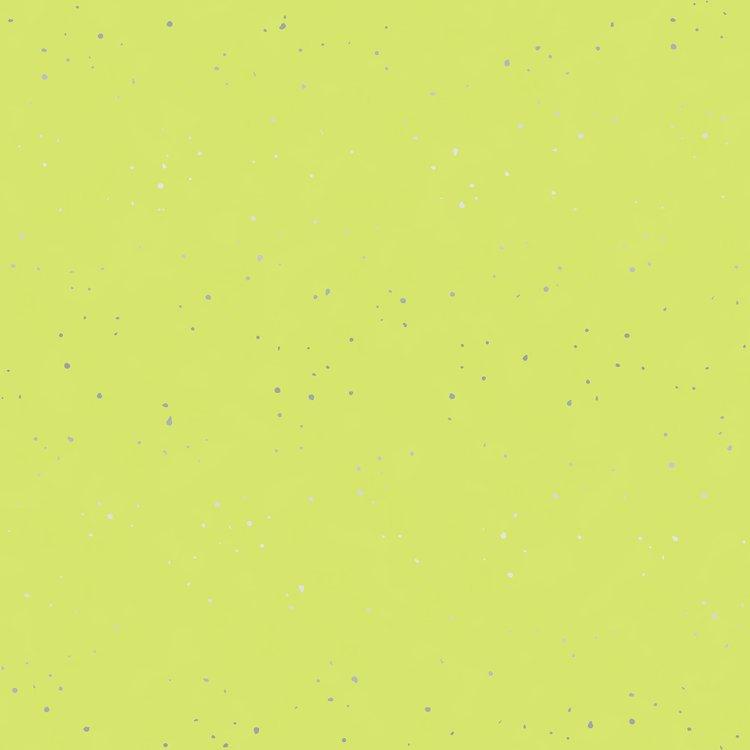 Sweet Somethings Flurries citrine