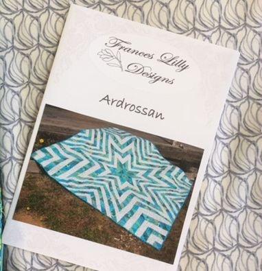 Ardrossan pattern