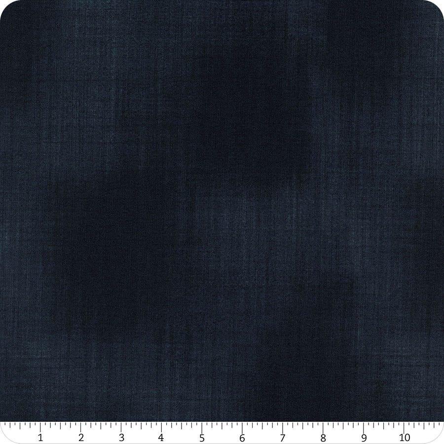 Geometry Dark Ocean Woven Texture SKU# 1357-11