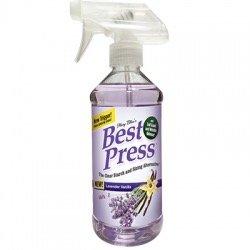Mary Ellens Best Press 473ml Lavender Vanilla