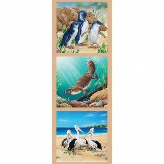 Wildlife Art DV3176