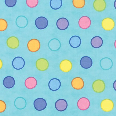 Dot Dot Dash 216