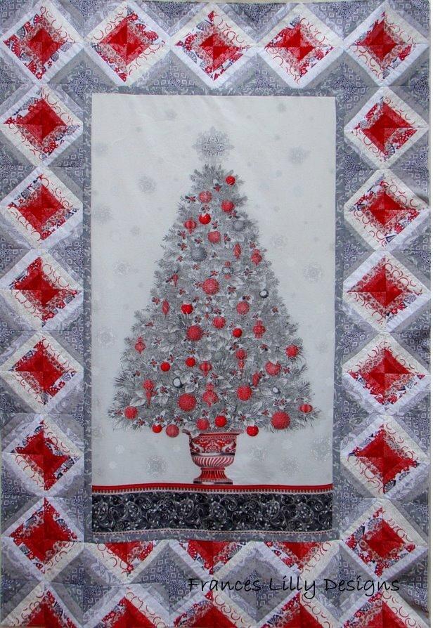 Christmas Grandeur