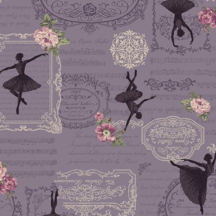 Ruru Bouquet Prima 2260-13E