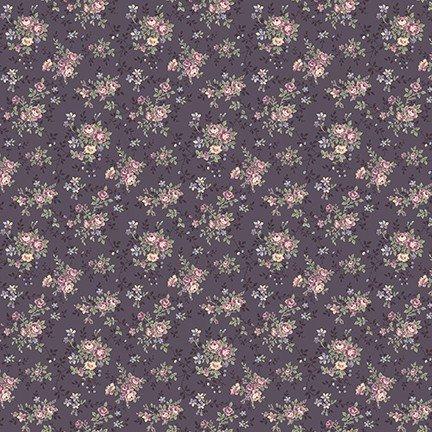 Ruru Bouquet Prima 2260-17E
