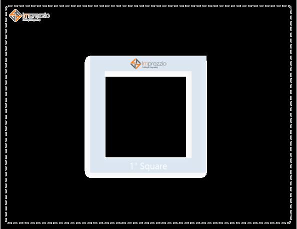 Imprezzio 1 square I spy template