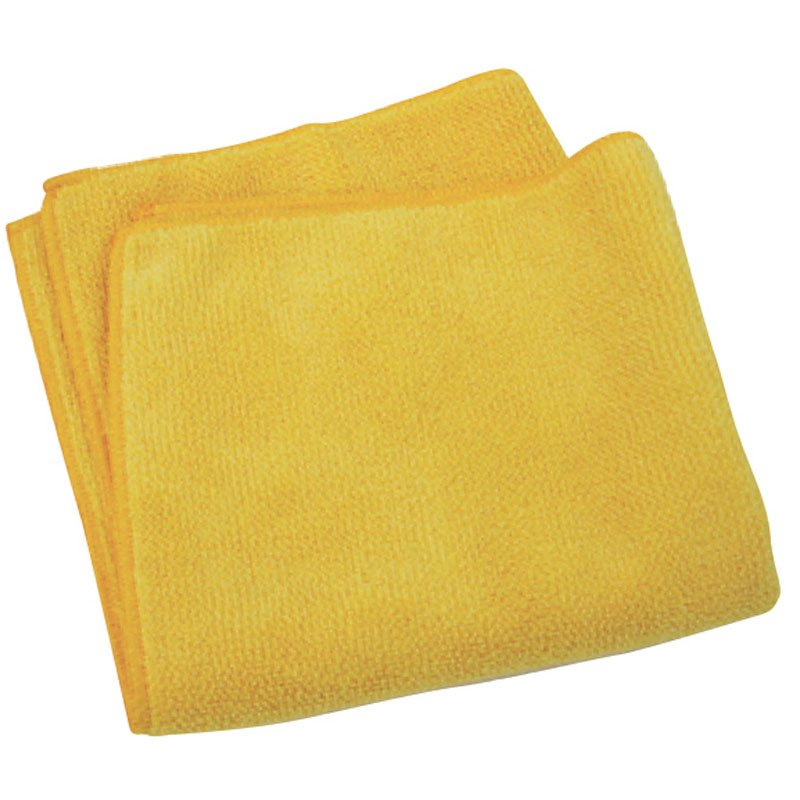 Dusting Cloth 2 Pack
