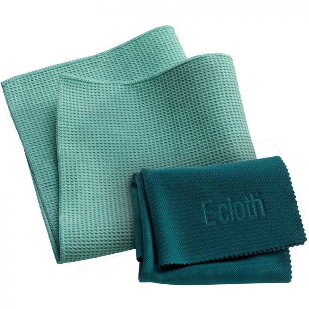 Window Cleaning Cloth 2 Pack