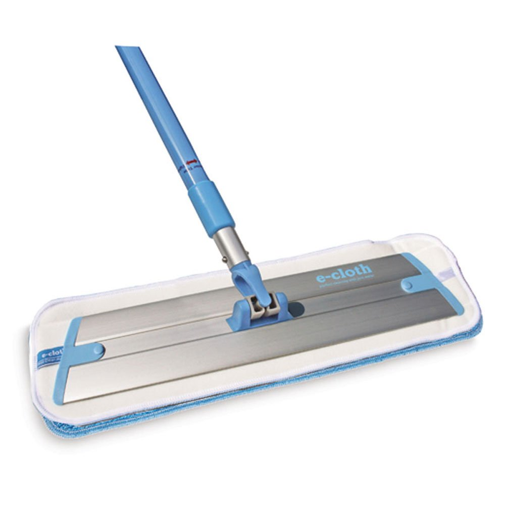 Deep Cleaning Mop