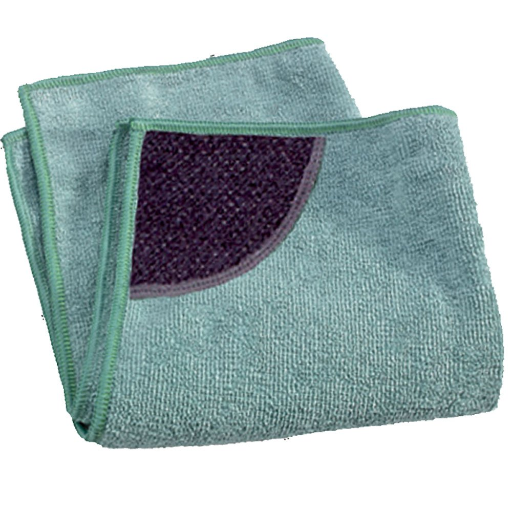 Kitchen Cloth 2 Pack