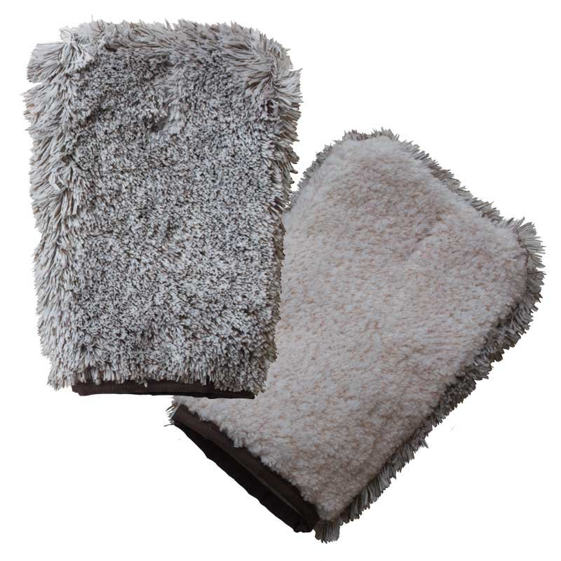 Pet Groom & Massage  Mitt