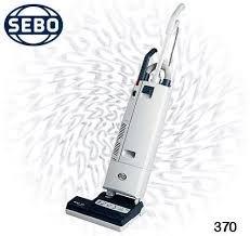 SEBO 370