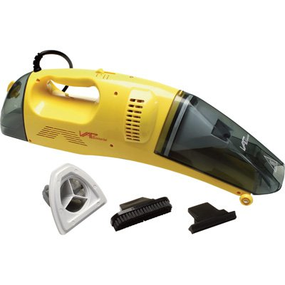 Vapamore Portable Dry Steam and Vacuum MR 50