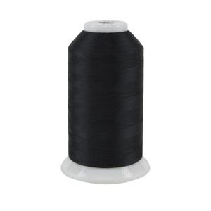 So Fine! Thread #410 Charcoal