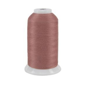 So Fine! Thread #417 Antique Rose