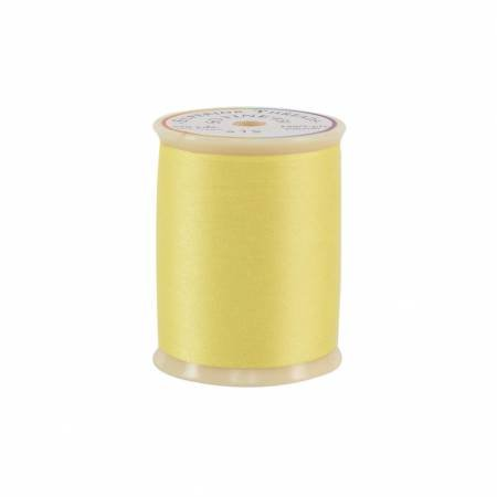 So Fine! Thread #419 Pineapple - Spool