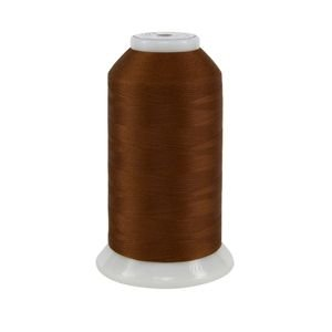 So Fine! Thread #428 Copper