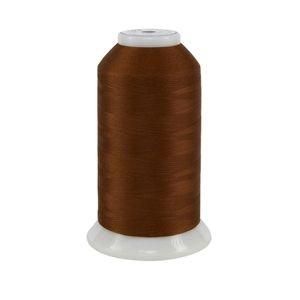 So Fine! Thread #428 Copper