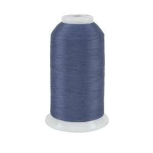 So Fine! Thread #434 Misty Blue