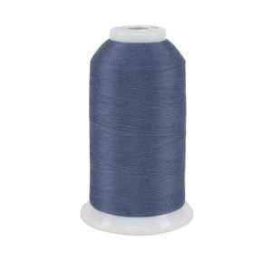 So Fine! Thread #434 Misty Blue