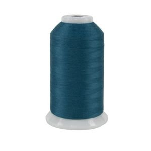 So Fine! Thread #437 Teal