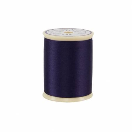 So Fine! Thread #439 Amethyst - Spool