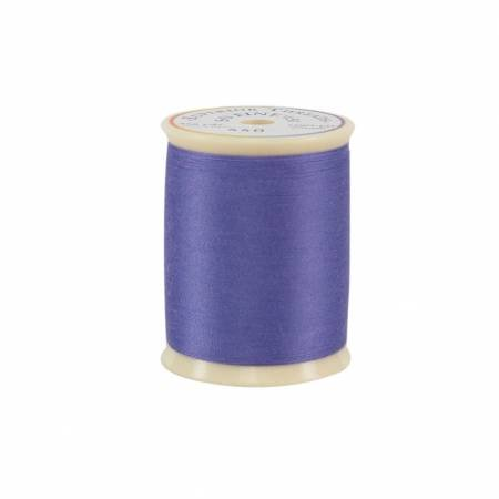 So Fine! Thread #440 Lilac - Spool