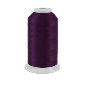 So Fine! Thread #441 Purple Iris
