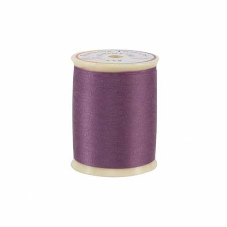 So Fine! Thread #442 Thistle - Spool
