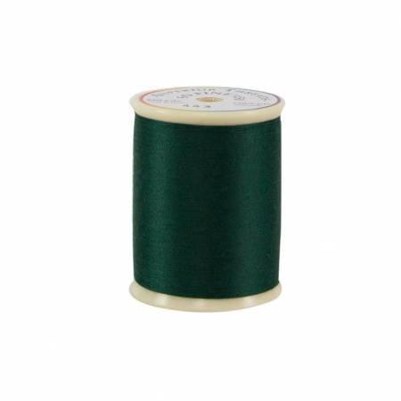 So Fine! Thread #443 Forest - Spool