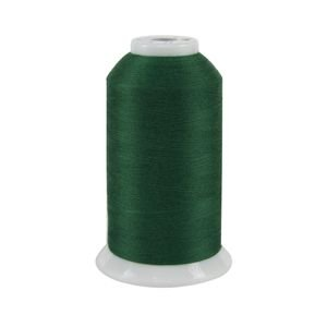 So Fine! Thread #444 Evergreen