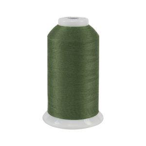 So Fine! Thread #445 Fern
