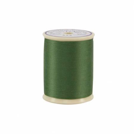 So Fine! Thread #445 Fern - Spool