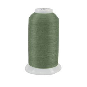 So Fine! Thread #446 Sage Brush