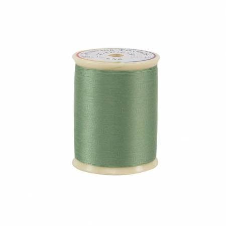 So Fine! Thread #446 Sage Brush - Spool