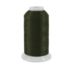 So Fine! Thread #447 Ivy