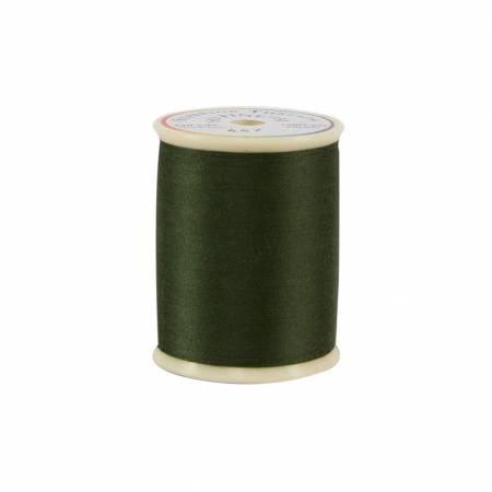 So Fine! Thread #447 Ivy - Spool