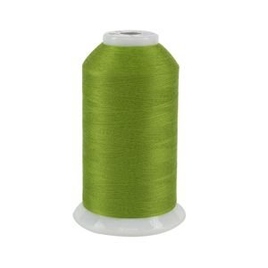 So Fine! Thread #450 Spring Green