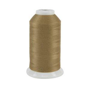 So Fine! Thread #454 Sandstone