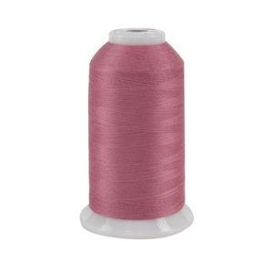 So Fine! Thread #462 Aster