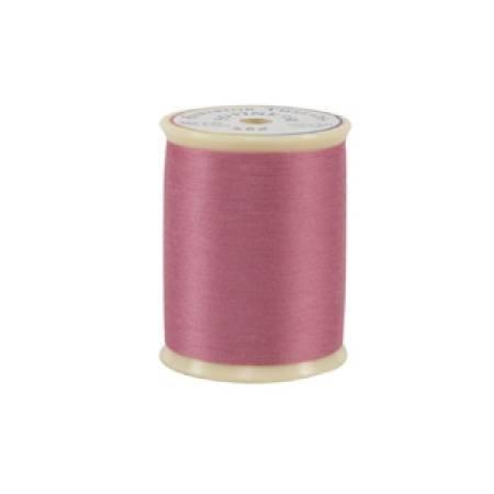So Fine! Thread #462 Aster - Spool