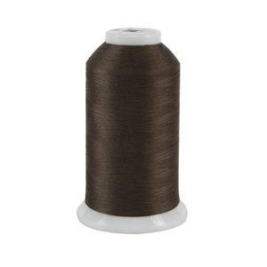 So Fine! Thread #465 Cattail