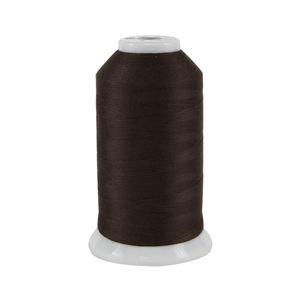So Fine! Thread #466 Brown Bear