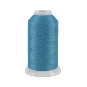 So Fine! Thread #471 Glacier